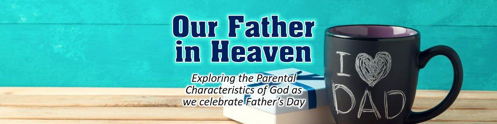 Kids Church Handout for Sunday 6 Sept