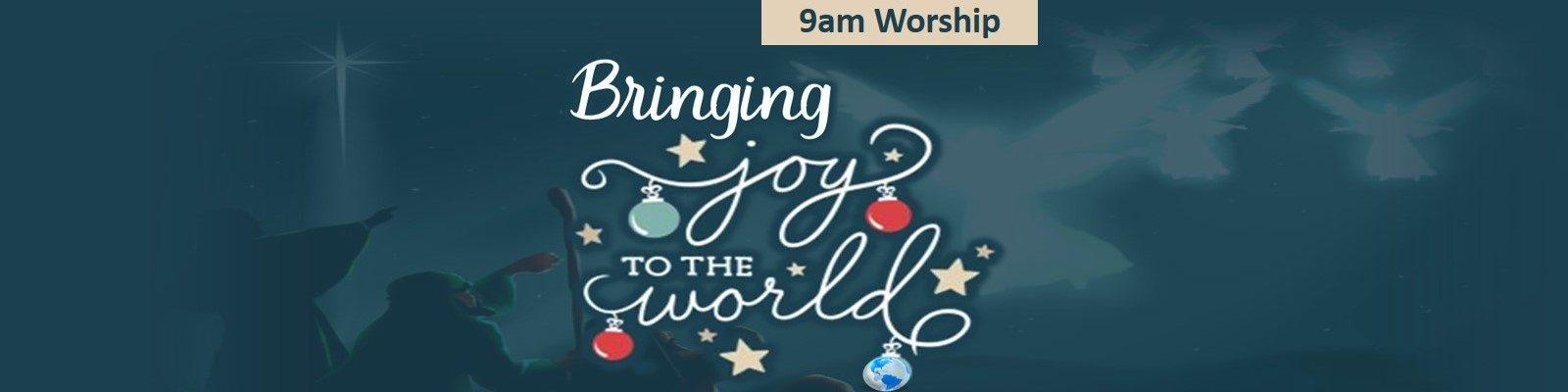 Kids Church Handout for Sunday 29 Nov - Advent 1