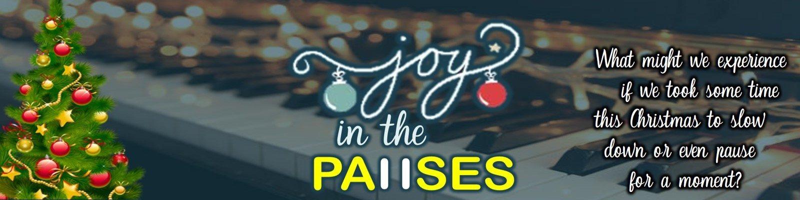 Kids Church Handout for Sunday 20 Dec – Advent 4