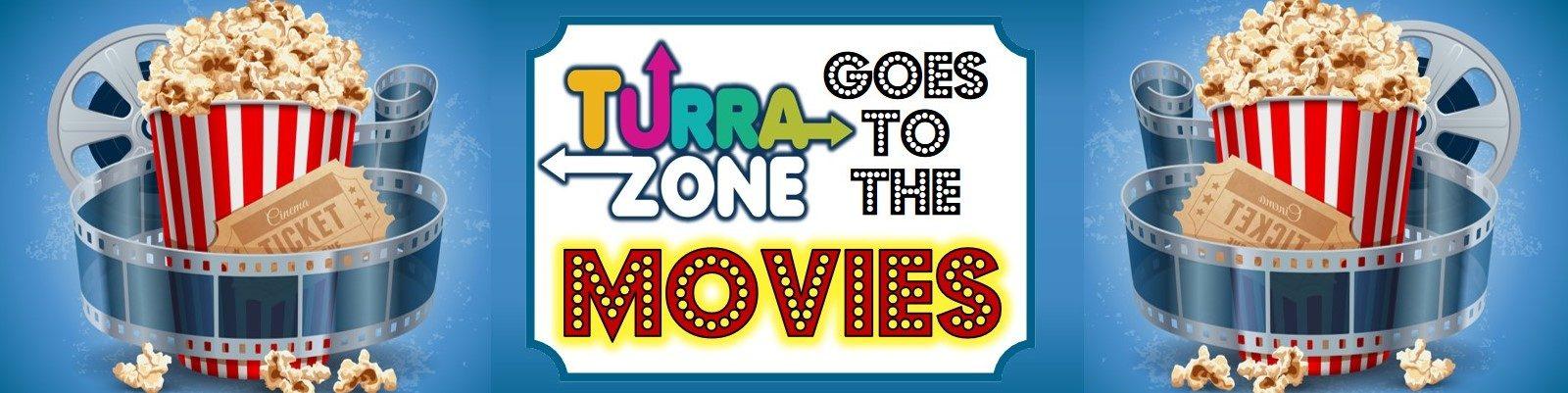 Turrazone Movie Tickets